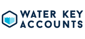 Water Key Accounts
