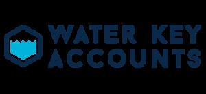 Water Key Accounts