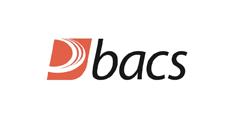 BACS - B.A.C.S