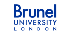 Brunel University - London - Water Services