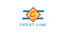 geest_line
