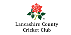 lancashire_cricket_club