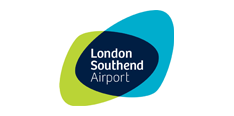 london_southend_airport