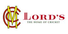 Lords Cricket MCC