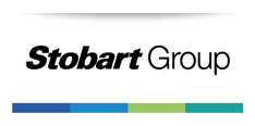 stobart_group
