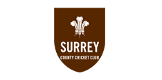 surrey_county_cricket
