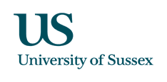 university_of_sussex