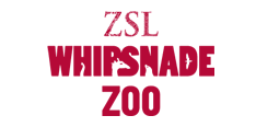 whipsnade_zoo
